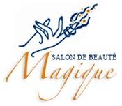 Manucure Repentigny Logo
