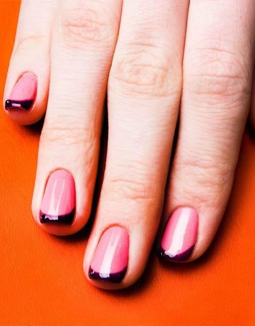 solutions pour vos ongles à Repentigny